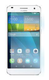 Huawei Ascend G7 skärmskydd (2-pack)  http://se.innocover.com/product/451/huawei-ascend-g7-skarmskydd-2-pack