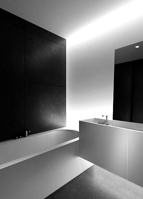 Tamizo   loft in koło   2008///////Dedicated to deliver superior interior acoustic experince.  www.bedreakustik.dk/home