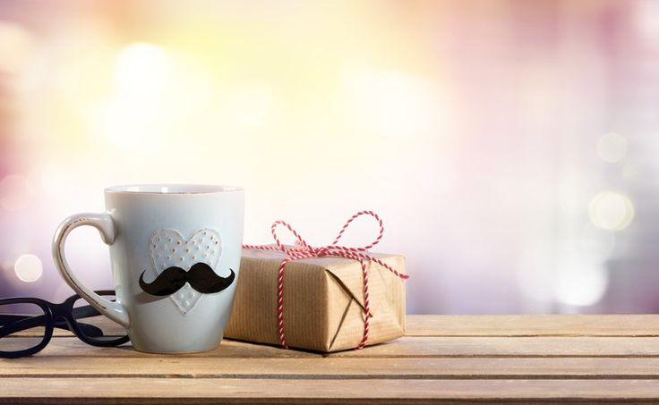 7 presentes baratos  que você pode fazer para o Dia dos Pais