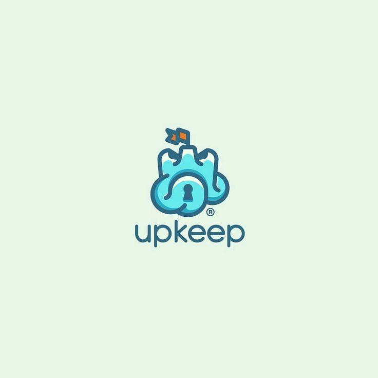 #logoawesome from @kudos.design . . . . .  logo #logos #icon #design #designer #identity #vector #logodesigner #branding #logoinspiration #simple #best #brandmark #logomark #mark #logomaker #graphicdesign #designinspiration #photooftheday #picoftheday #logotype #flatdesign