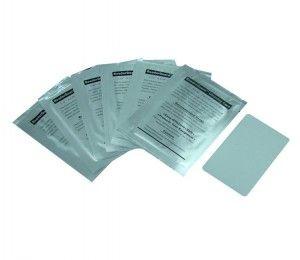 Kart Printer Temizleme Kiti,Kart Printer Temizleme Kiti, temizlik kiti, printer temizleme kiti, kit, temizlik aparatı
