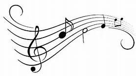portée musicale - Résultats Yahoo France de la recherche d'images