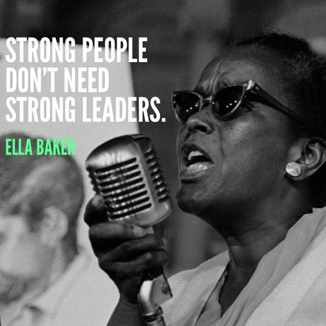 17 Best Civil Rights Quotes On Pinterest