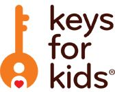 Keys for Kids: Short daily online audio devotions for kids. Great way to start the morning or gather together at night and have family devotion time!