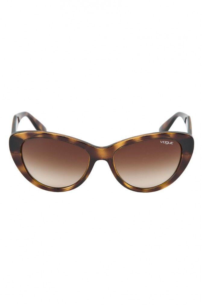Ochelari de soare-Vogue
