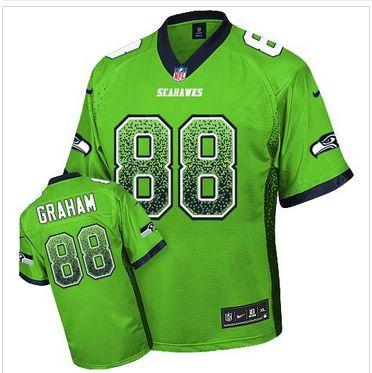 Cheap Womens Philadelphia Eagles 29 Murray Drift Fashion Green 2015 NEW  free shipping