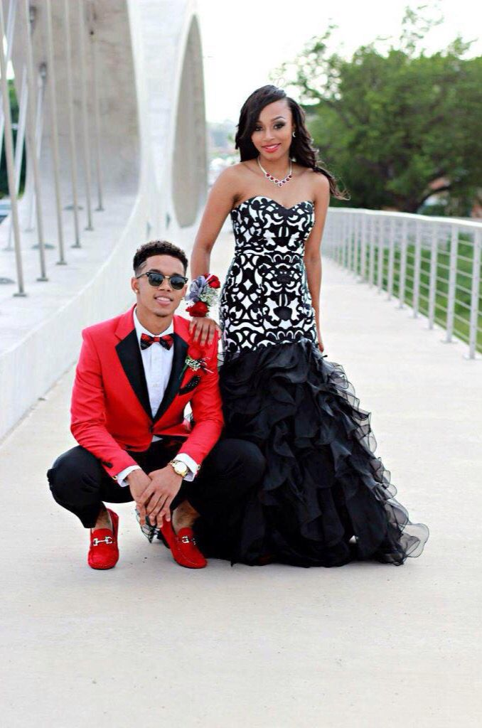 17 Best images about 2019 prom on Pinterest