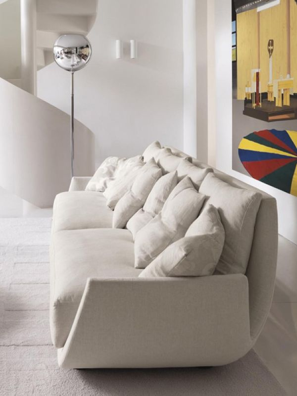 Scarica il catalogo e richiedi prezzi di Tuliss | divano By désirée ...