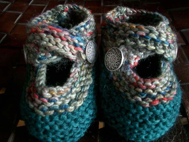 Ravelry: Ultra Worsted project gallery