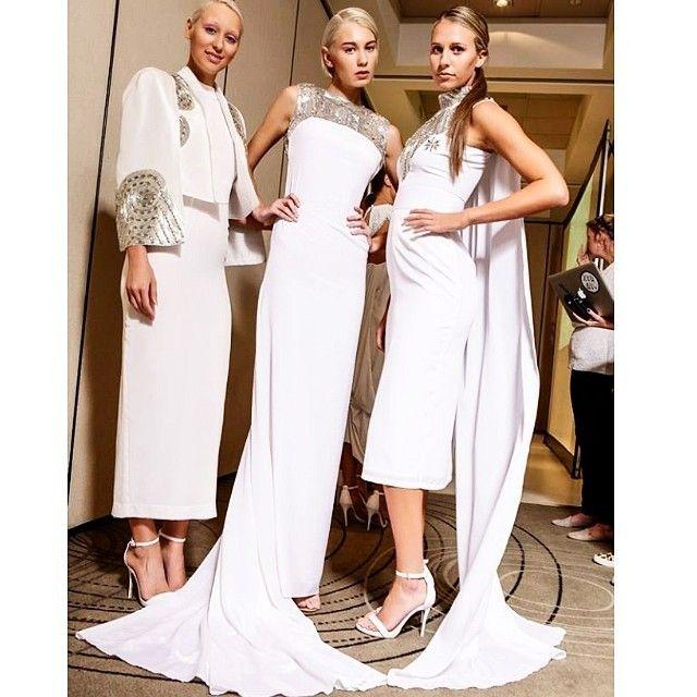 Mariam Seddiq - SITARA DOOZI, $899.00 (http://e-boutique.mariamseddiq.com/sitara-doozi/)