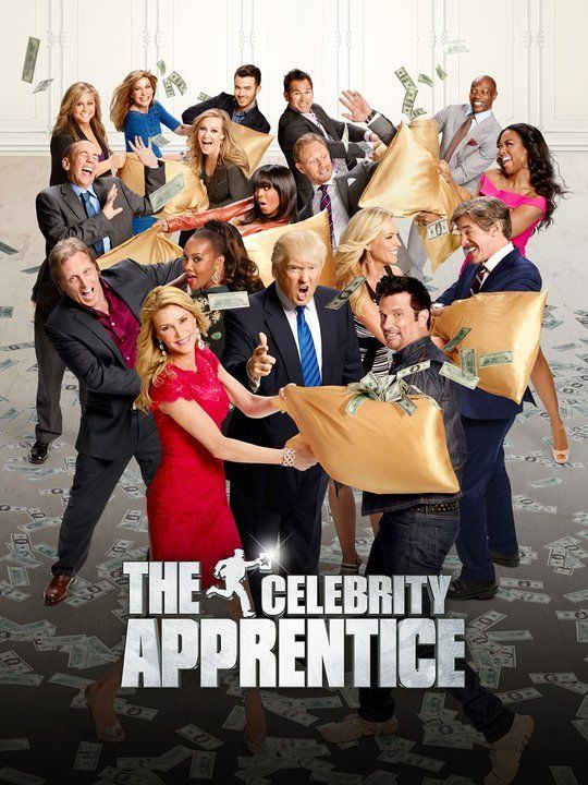 The Apprentice - Season 15 - IMDb