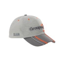 Groupama Segel-Cap