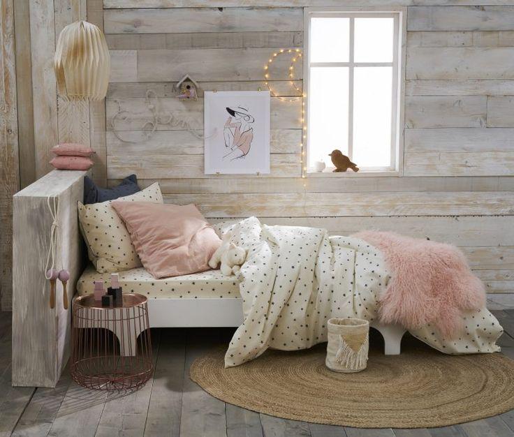 218 best Chambre du0027enfants    Kidu0027s room images on Pinterest Child - guirlande lumineuse pour chambre bebe