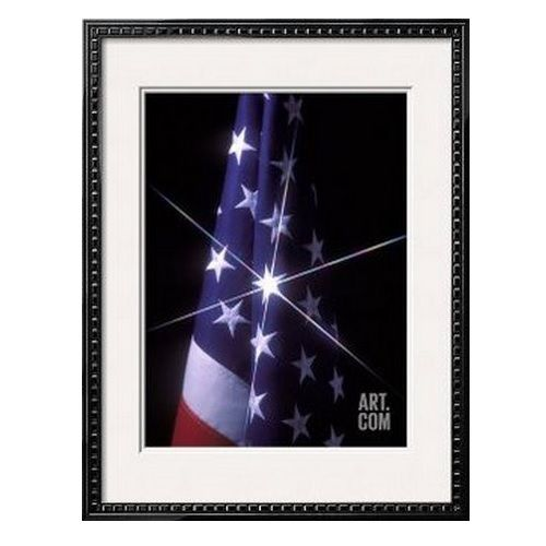 Veterans Day Gift Ideas, Gifts, Art - Bella Atto