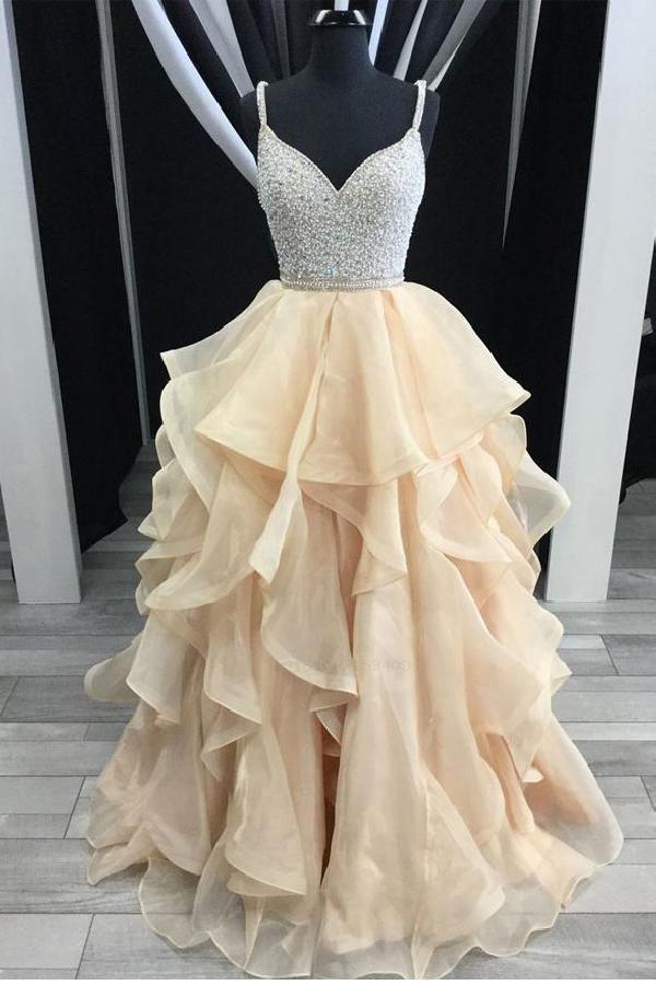Prom Dresses For Cheap Prom Dresses Wedding Dress Backless Evening Dresses Promdres Ballkleider Fur Jugendliche Elegante Ballkleider Ruckenfreies Ballkleid