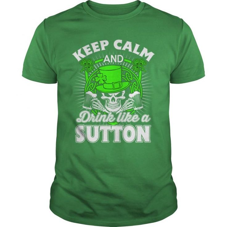 T Shirt Store In Patrick Henry Mall Sutton #8211; Patrick#8217;s Day 2016 #dan #patrick #t #shirts #for #sale #patrick #face #t #shirt #saint #patricks #day #t #shirt #funny