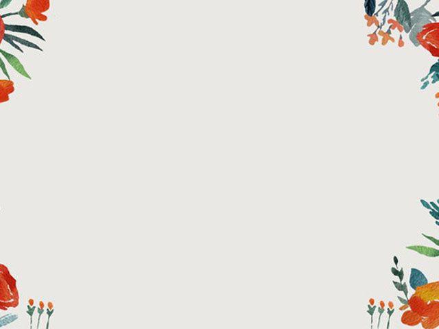 Latar Belakang Ppt 5 - 640 X 480 - WebComicms.Net | Background Powerpoint, Background  Ppt, Powerpoint Background Design