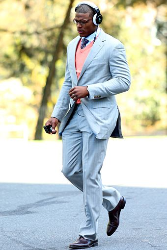 cam newton suits - Google Search