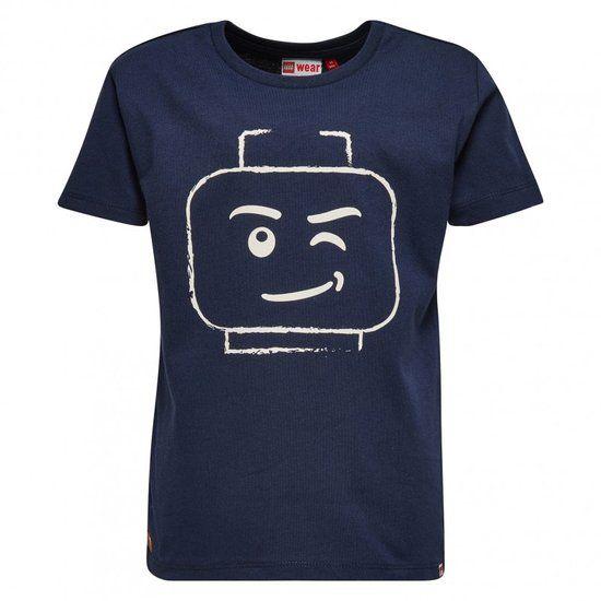 Afbeeldingsresultaat voor Lego hoofd Legowear