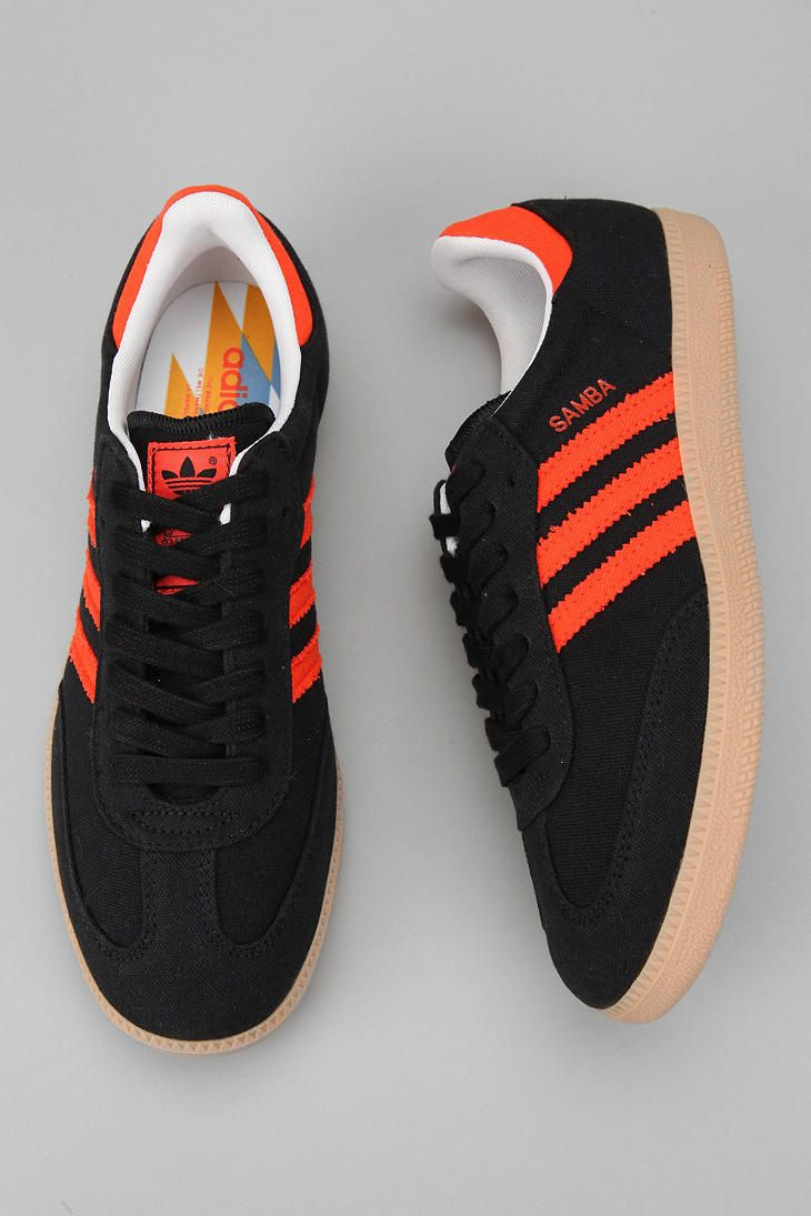 Nike Squeakiest Shoes