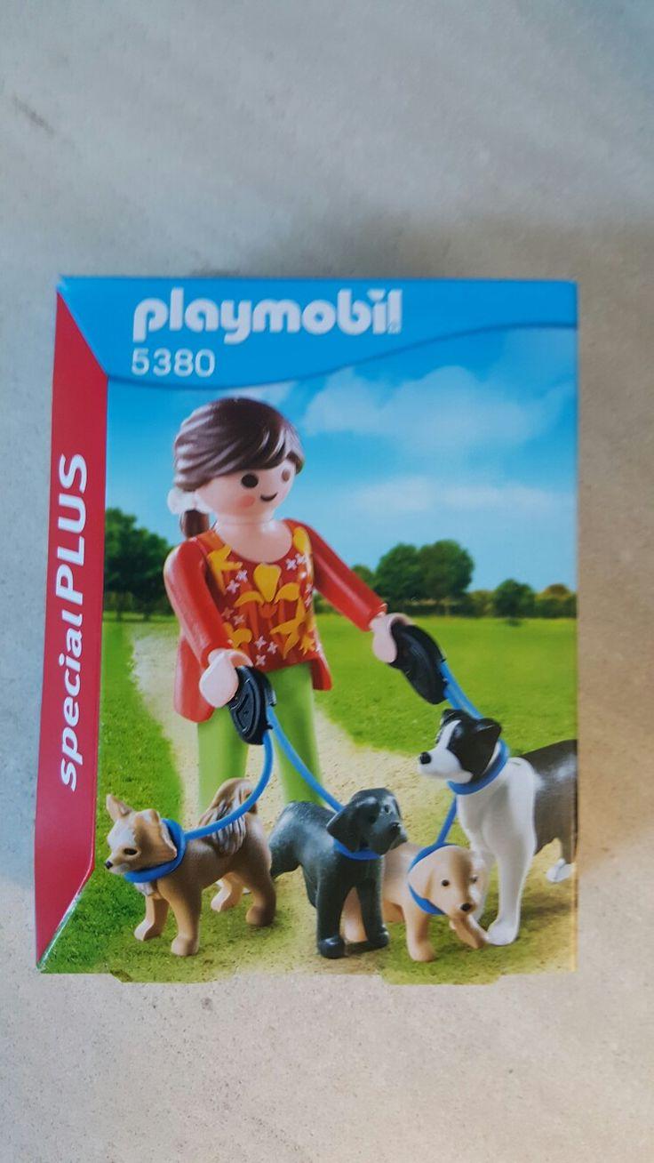 Playmobil forward playmobil