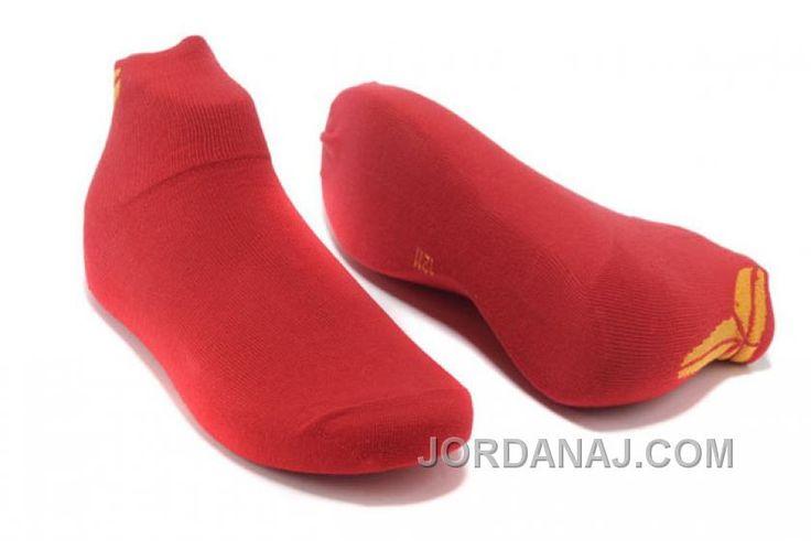 http://www.jordanaj.com/nike-kobe-socks-red-lastest.html NIKE KOBE SOCKS RED LASTEST Only $10.00 , Free Shipping!