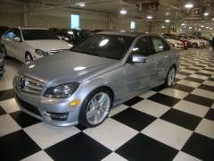 mercedes benz of wilsonville vehicles for sale in wilsonville or. Cars Review. Best American Auto & Cars Review