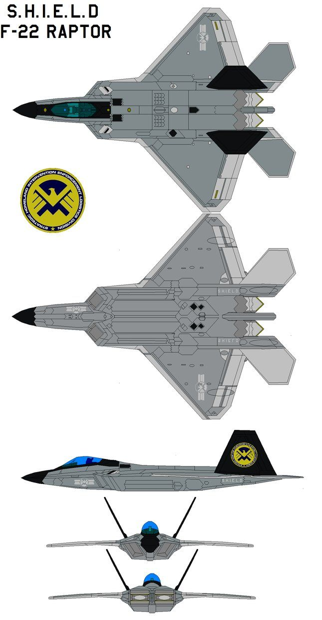 All Types f 22 raptor specs : 160 best F22 raptor images on Pinterest | F22, Military aircraft ...