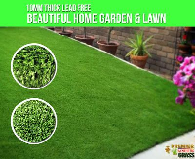 Beautiful Synthetic Lawn : Beautiful Home Garden & Lawn Lead Freeclick the im...