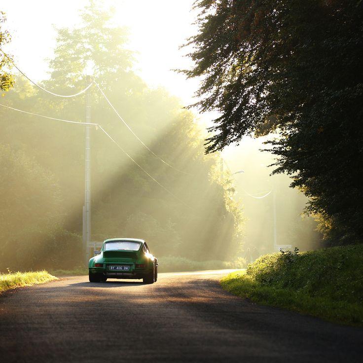 911 - Vincent Perraud : Photo