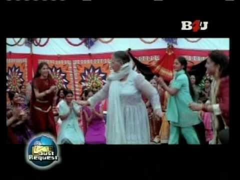 Top Indian Wedding Songs