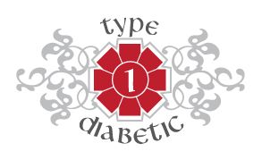 Tattoo advice - Diabetes community by Diabetes Hands Foundation ...