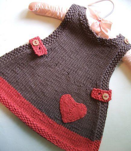 voir modèle tricot robe ete : A voir sur http://www.aubout-del-aiguille.fr/modele-tricot-robe-ete/voir-modele-tricot-robe-ete/