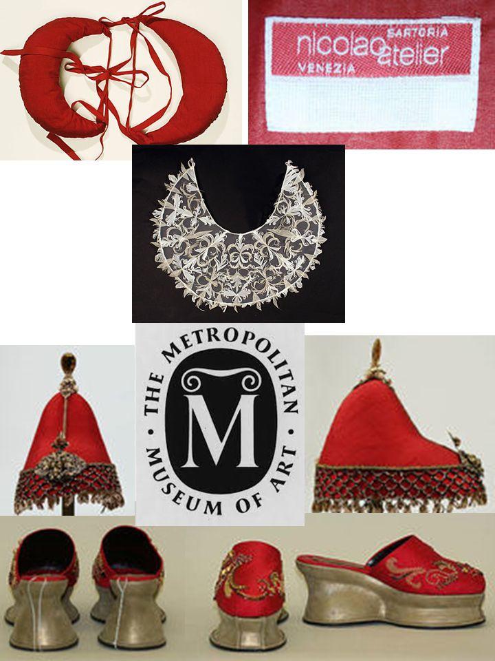 """Fancy costume """"Riflessi Veneziani""""- Creazione di Stefano Nicoalo per il """"Metropolitan Museum"""" di New York"""