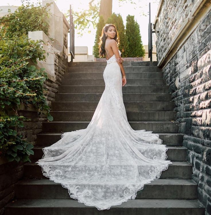 Welcome to Galia Lahav's world! Official IG of the leading Haute Couture Design House.