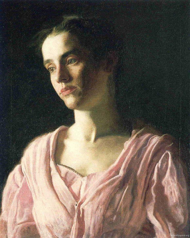 Andrew Wyeth Paintings 8.jpg