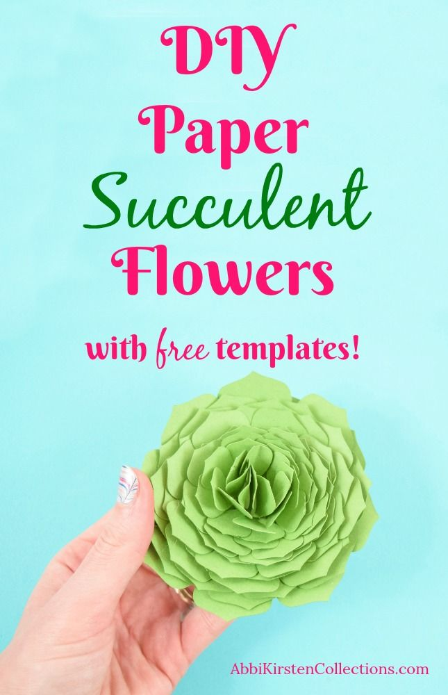 origami ikebana create lifelike paper flower arrangements includes origami book with 38 projects and downloadable video instructions