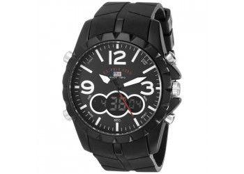 Reloj U.S. Polo Assn R11043 Análogo Digital - Deportivo Hombre $125.000