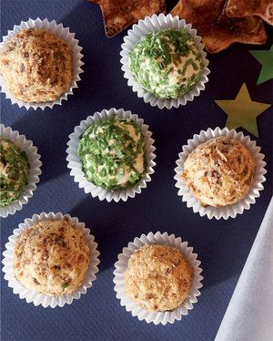 Space party food | Party food | YourParenting