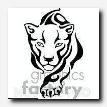 #tribaltattoo #tattoo fantasy wolf tattoo, eagle flash tattoo, girly hand tattoos, popular ladies tattoos, cross tattoo on hip, tattoo womans back, tattoo great, male tattoos arm, polynesian family tattoo, tribal temporary tattoos, pretty henna tattoos, tattoo koi dragon, face sun tattoo, best places for tattoos, sun ray tattoo designs, nicest tattoo