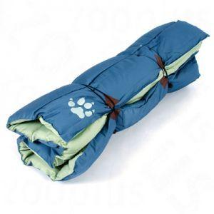 Materassino da viaggio per cani http://www.principini.it/prodotti/cani/cuscini-e-materassini/materassino-da-viaggio-per-cani