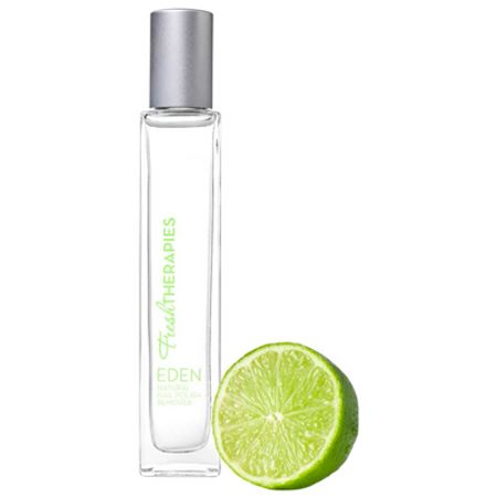 <><><> WHITELISTED!  100% CRUELTY FREE!  <><><> Fresh Therapies Natural Nail Polish Remover, the only remover that helps moisturise and nourish the nail and surrounding cuticles while gently cleansing away the polish #vegan