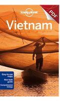 Vietnam - Plan your trip (Chapter)