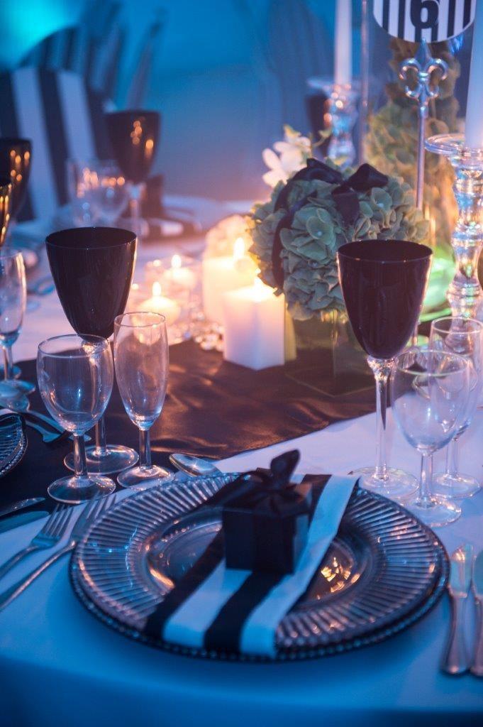 Liaan & Teresa's wedding - soulful moments