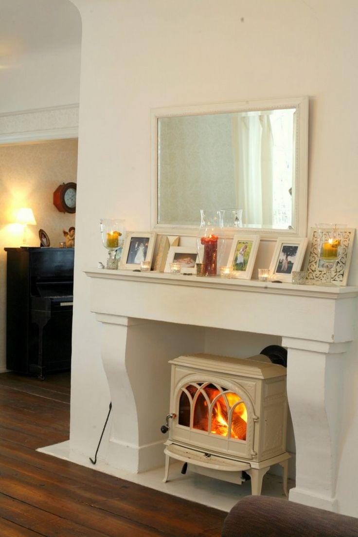 20 best cubic mini wood stove images on pinterest wood stoves