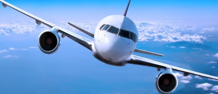 In the technological time, #Airline/Flight Reservation #Software is a success key for online #flight booking service providers. It makes online booking convenient & secure and helps to increase #onlinebooking fourfold. It helps customers to check flight availability, compare rates, check schedule and book online according to the price.