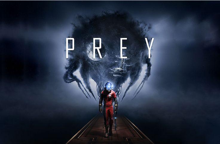 Gerilim ve korku oyunu Prey ön siparişte! - https://teknoformat.com/gerilim-korku-oyunu-prey-on-sipariste-10484