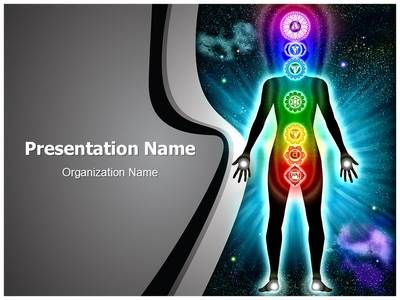 Download Our Professionally Designed Body Chakra Ppt