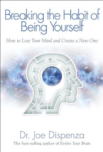 Breaking The Habit of Being Yourself: How to Lose Your Mind and Create a New One by Joe Dispenza Dr. http://smile.amazon.com/dp/1401938094/ref=cm_sw_r_pi_dp_BCRjub1CHENR3