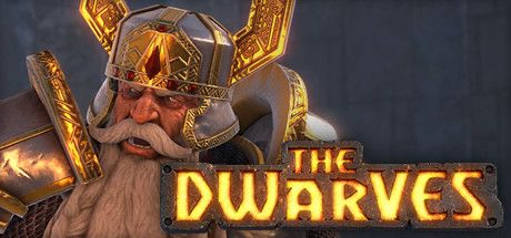 [Steam] The Dwarves $23.99 / 23.99 / 20.99 (40% off) Deluxe also 40% off / Sale ends 14th March 10am PST